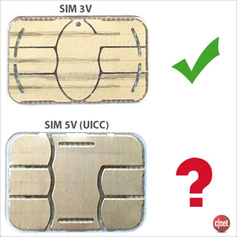 what is universal integrated circuit card cartes sim free mobile 3v ou 5v uicc laquelle avez vous re 231 u