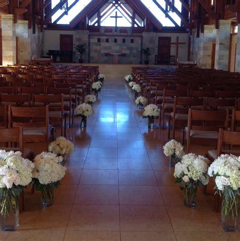 wedding florists in orange county ca wedding ceremony flowers orange county discount flower newport ca 800rosebig wedding