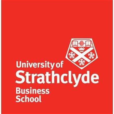 Strathclyde Mba by Strathclyde Business School