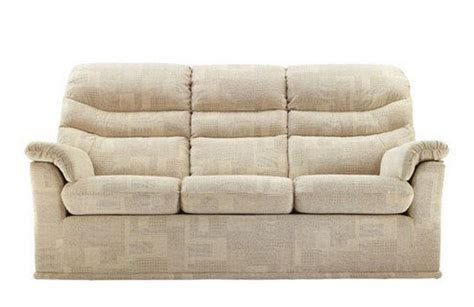 g plan sofas prices g plan malvern three seater sofa to buy online at the uk s