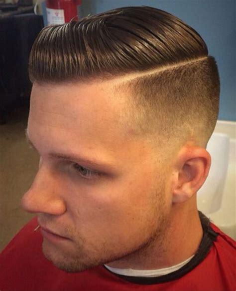 should i get a hard part haircut haircuts pinterest hard part haircuts mens hairstyle guide hard part
