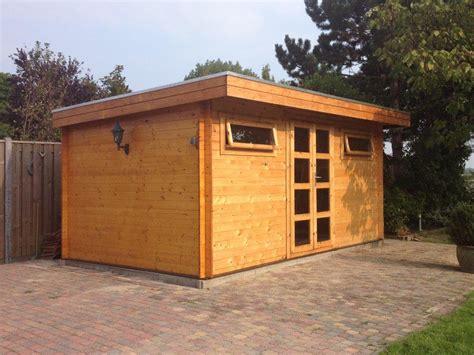 contemporary log cabins modern log cabin modern cabin designs mexzhouse com zutphen modern log cabin