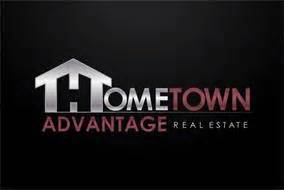 h ometown advantage real estate trademark of hometown
