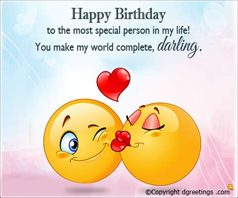How To Send A Birthday Card To Someone On Boyfriend Birthday Card
