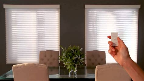 custom l shades seattle lutron roller shades 100 battery operated window blinds