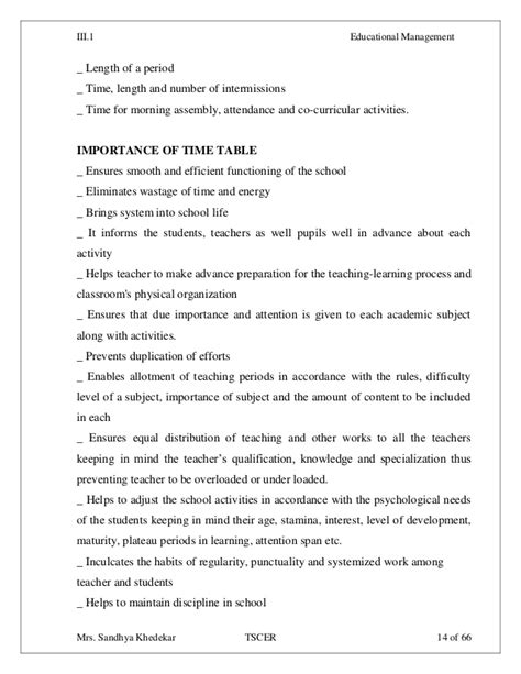 life processes simple english wikipedia the free essay on importance of education in simple english