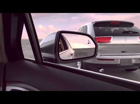 lincoln park assist active park assist lincoln how to