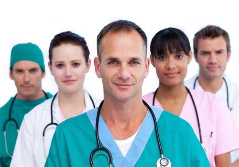 imagenes motivacionales de medicos m 233 dicos y desgaste profesional empeora la situaci 243 n