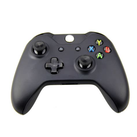 Gamepad Microsoft wireless controller dual vibration joystick joypad gamepad