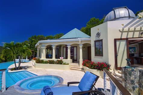 amazing 8 million islands estate for sale gtspirit