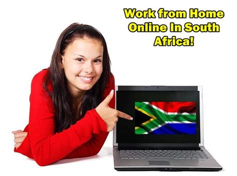 how to achieve your work from home dreams work from