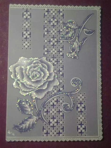 Vellum Paper Crafts - 633 best pergamano gotowe prace z internetu images on