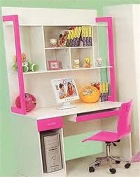 Cute Small Desk Ideas 1000 Images About Desks On Pinterest Desk Space Cute