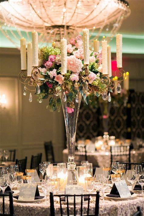 houston wedding ballroom at hotel zaza