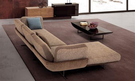 divani e divani gallarate poltrone e sofa gallarate divano posti poltrona likesx
