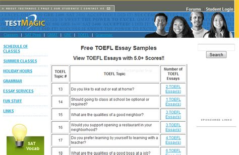 Free Research Papers Site by Writeup