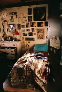 tumblr rooms cute bedroom ideas tumblr