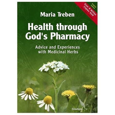 7 best homeopathic books