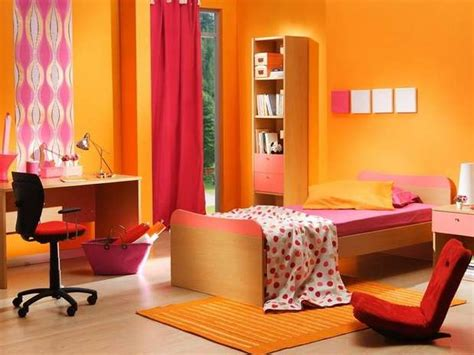 decoracion recamara hindu interiores de recamaras imagui