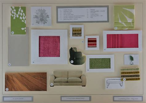 home design board indiana 4 h search results