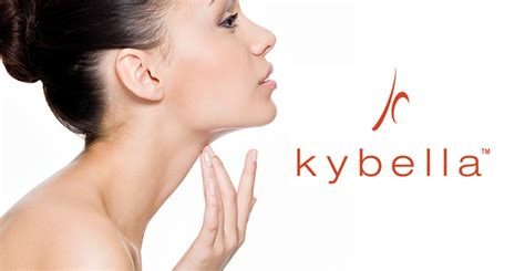 kybella long island ny vita ageless medical aesthetics
