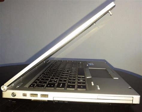 laptop i5 4gb ram laptop hp elitebook8460p i5 4 gb ram 250 gb hdd