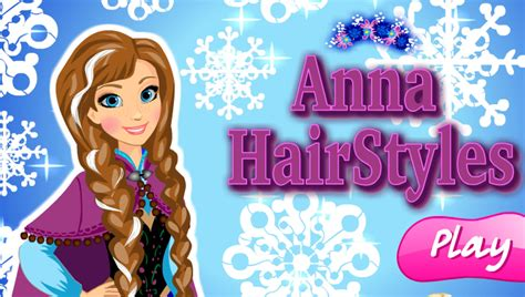 Free Hairstyle To Play by Hairstyles Free Play Hairstyles