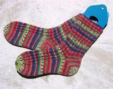 knitting pattern men s socks circular needles 12 sock knitting patterns for beginners using circular