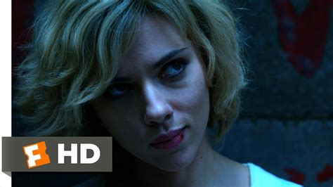 Film Lucy 2014 Youtube | videos lucy videos trailers photos videos poster
