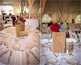wedding table centerpieces on a budget 20 best centerpieces for wedding ideas themed 99
