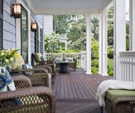 Southern Home Plans With Wrap Around Porches April 2014 St Louis Decks Screened Porches Pergolas