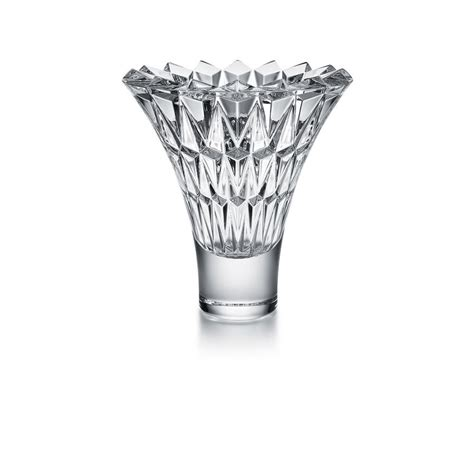 vasi baccarat vaso spirit baccarat