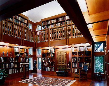 293 best bookshelves images on 20 years 3 4