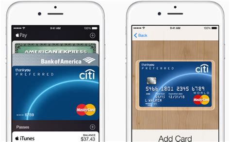 Add Target Gift Card To Apple Wallet - brandchannel apple pay plots new territory including las vegas and china