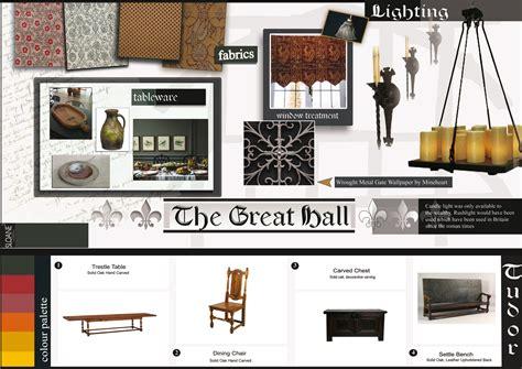interior design boards for presentations interior design presentation board www imgkid the
