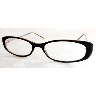 foster grant fashion reading glasses radiance 1 75 retail