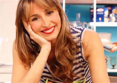 real time programmi cucina tv nuovo cooking show su real time con benedetta