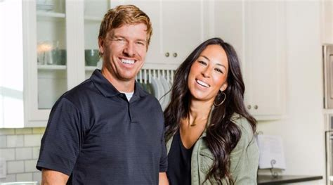 fixer upper ending watch season 5 online via live stream fixer upper to end after season 5 chip and joanna