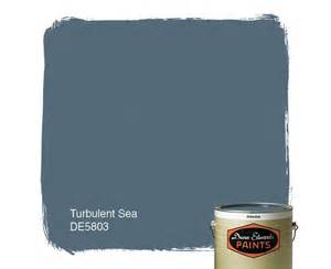 dunn edwards colors pin by dunn edwards paints on dunn edwards paints colors