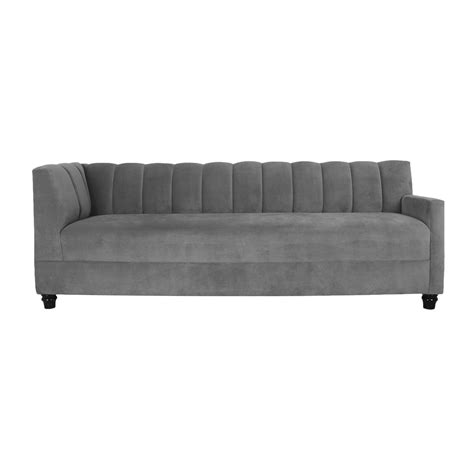 hayworth sofa hayworth sofa 28 images hayworth 3 seater sofa bed