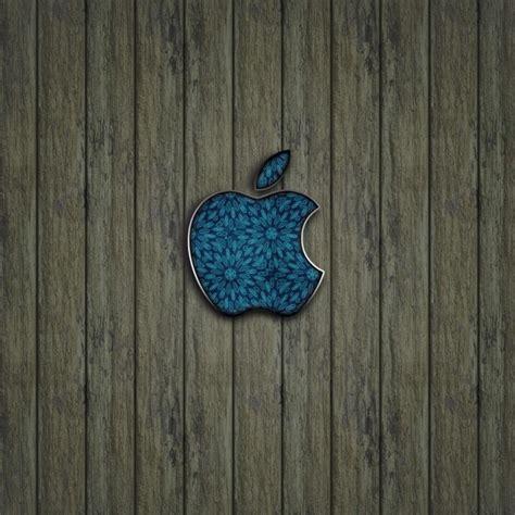 design a logo on ipad ipad wallpapers 100 beautiful hi res ipad wallpapers