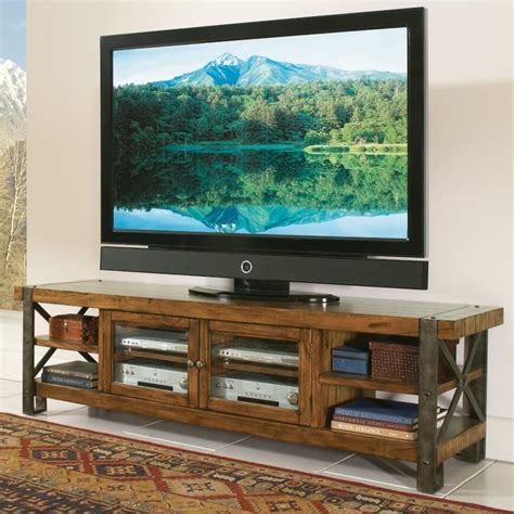 dvd player table stand 16 types of tv stands comprehensive buying guide