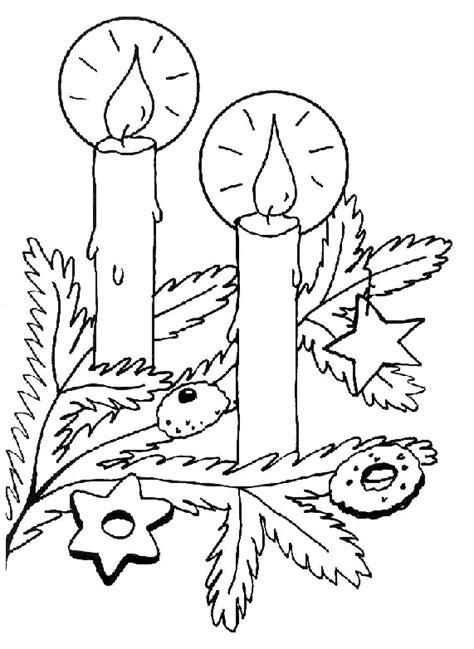Dibujos Navidenos A Color #9: Velitas.gif1_.gif