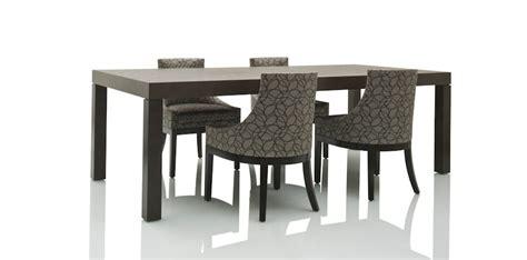 dining table java jnl luxury furniture mr dining table ophelia jnl luxury furniture mr