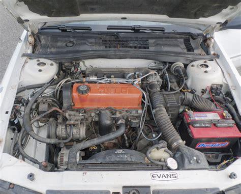 motor repair manual 1992 dodge spirit engine control service manual manual repair engine for a 1992 dodge spirit 1992 dodge spirit r t
