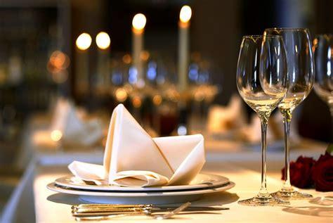 cena romantica a lume di candela di tavolese firenze cena a lume di candela per