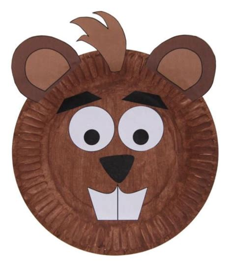 Mask Craft Paper Plate - 152 best mask for images on infant