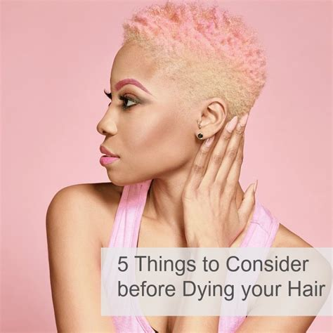 7 things to consider before changing your hair style is emo hairstyles 5 things to consider before dying your hair my hair crush