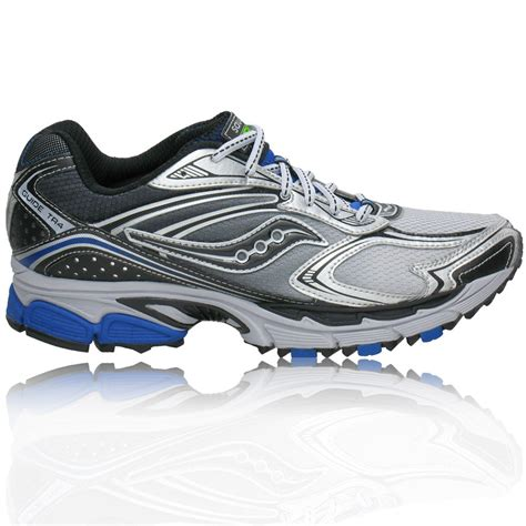trail running shoes guide saucony progrid guide tr 4 trail running shoes 50