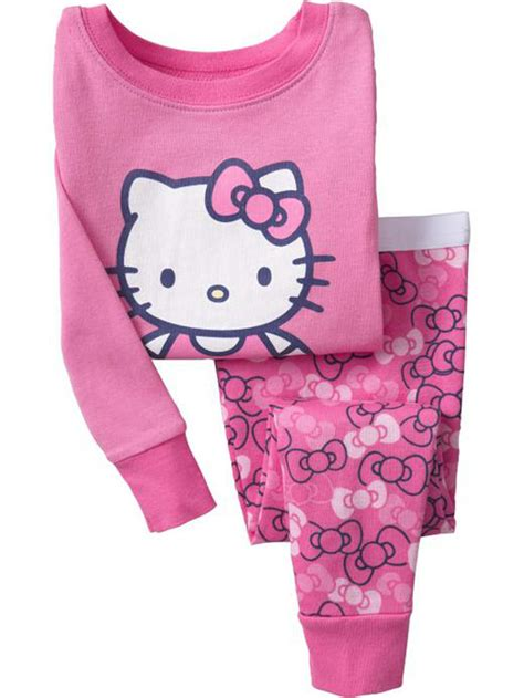 Sleep Cat Navy Sweater Babyterry Motif Sablon Size L aliexpress buy baby children cats